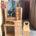 nội thất, gỗ, đẹp, giá rẻ
