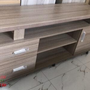nội thất đẹp, giá rẻ, nội thất gỗ