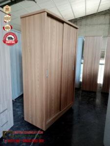 Mẫu tủ áo đẹp giá rẻ, tủ áo giá rẻ, tủ áo gỗ công nghiệp