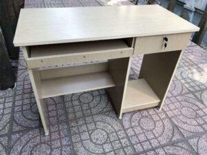 bàn học sinh, bàn làm việc, bàn văn phòng giá rẻ