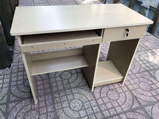bàn văn phòng, mẫu bàn văn phòng, bàn văn phòng giá rẻ