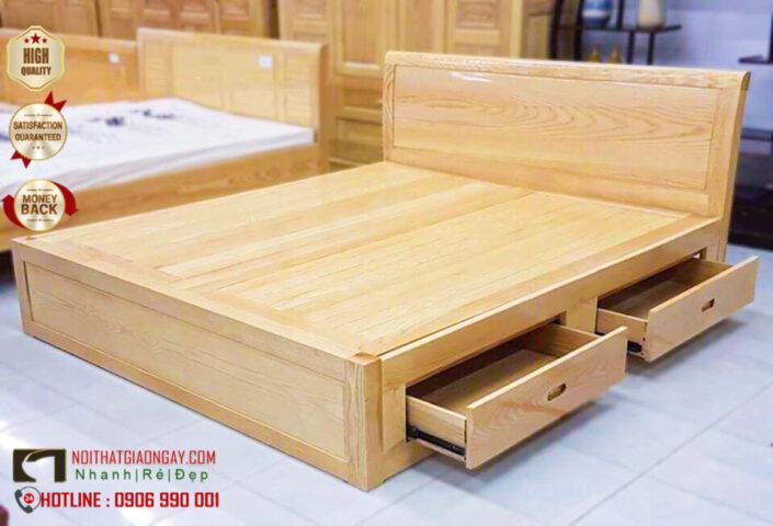 giường tủ, nội thất, gỗ, giá rẻ