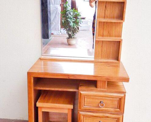 đồ gỗ, nội thất, đẹp, giá rẻ