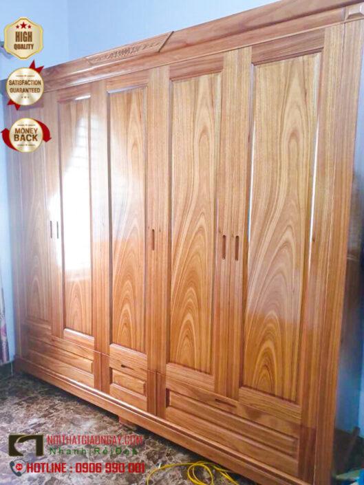 nội thất, gỗ, giá rẻ, đẹp
