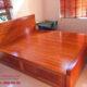 Giường gỗ giá rẻ, giường ngủ, mẫu giường gỗ đẹp