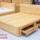 giường ngủ đẹp, giường ngủ giá rẻ, giường gỗ, giường gỗ đẹp